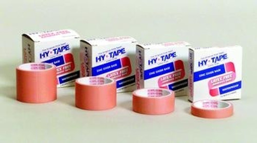 The Original Pink Tape
