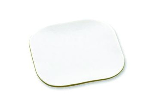 invacare hydrocolloid with foam back