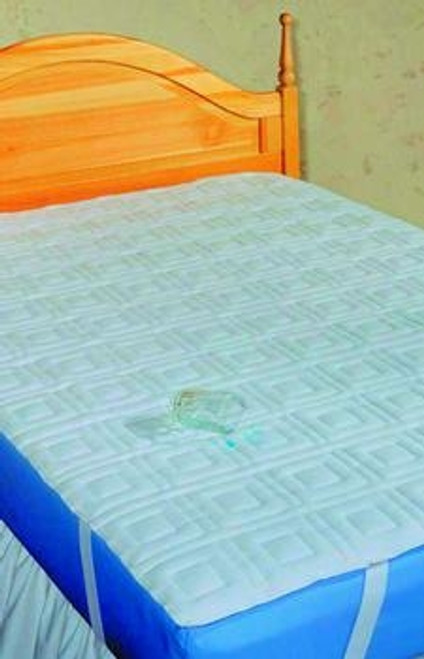 waterproof sheeting