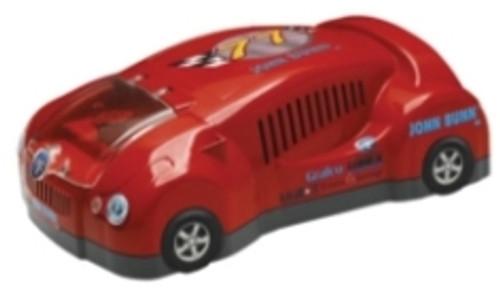 Neb-u-Tyke Speedster Pediatric Nebulizer Compressor
