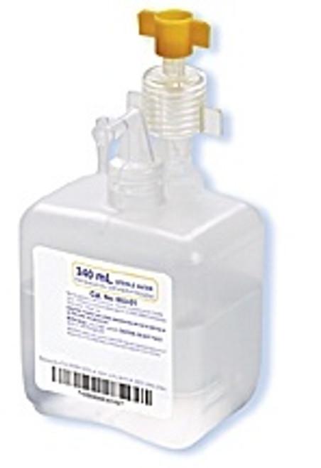 Aquapak Sterile Water - 760 mL