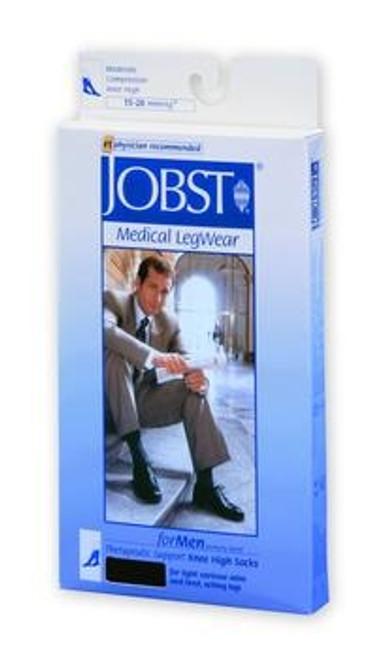 jobst socks for men, 15 - 20 mmhg