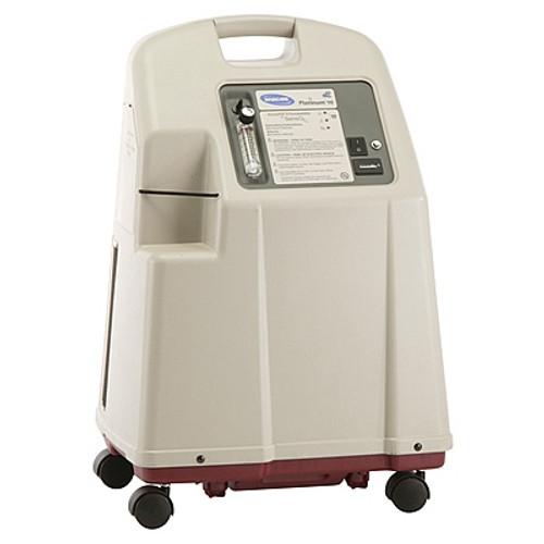 Platinum 10 Oxygen Concentrator