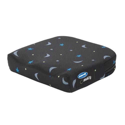 Invacare Pediatric Matrx VI Cushion