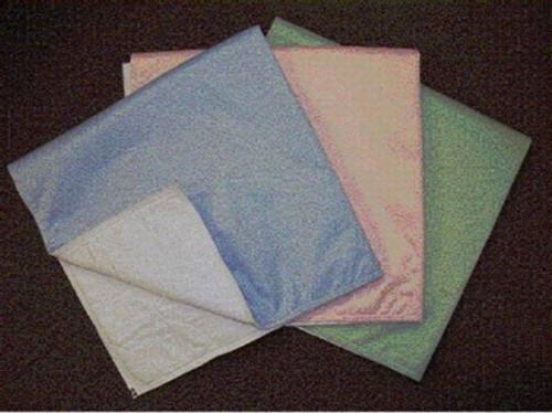 Lew Jan Textile Birdseye Underpad