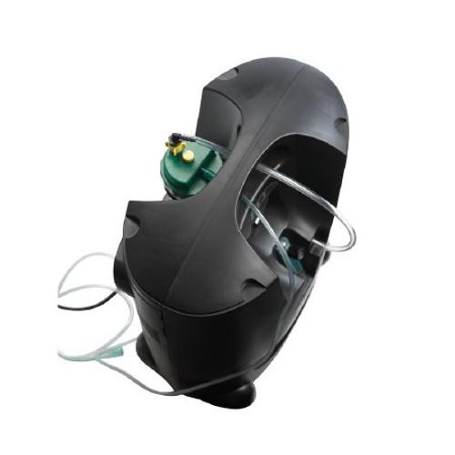 Humidifier Tubing