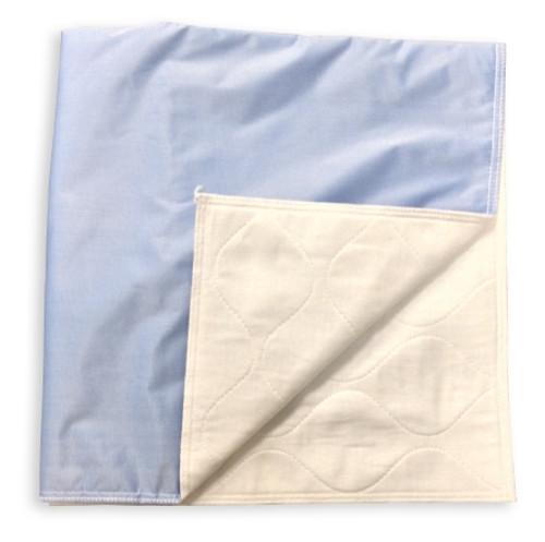 Lew Jan Textile Birdseye Underpad 1