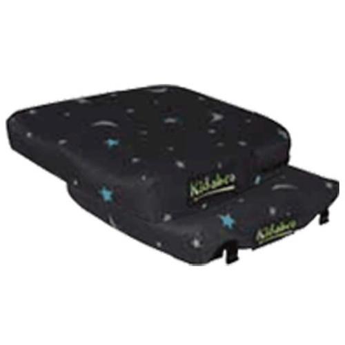 Invacare Matrx Kidabra Pediatric Cushion