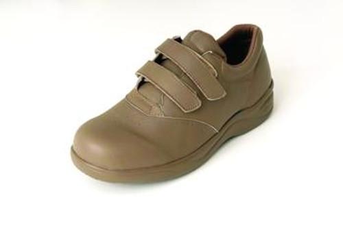 stridelite dublin diabetic shoe
