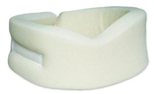 Invacare Universal Cervical Collar