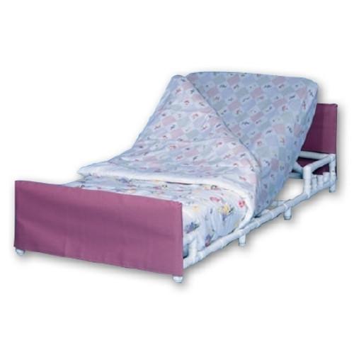 IPU LB80 Bed Elevating Headrest