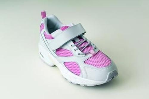 stride-lite phylis sport mesh shoe