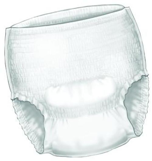 Surecare Protective Underwear - Maximum Absorbency