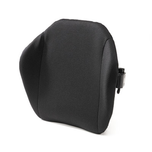 InTouch PCS Positioning Back - Regular