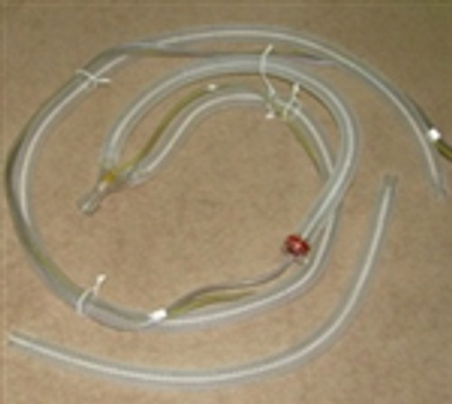 ltv 1200/1150 patient circuits