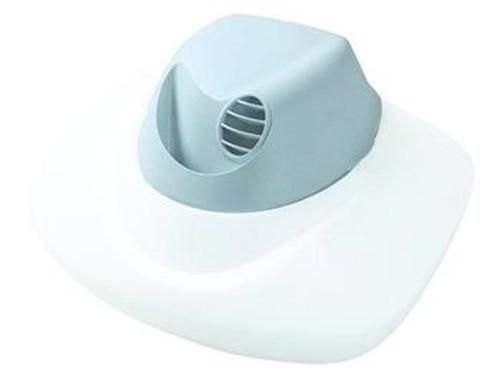 vicks healthmist 1.2 gallon humidifier