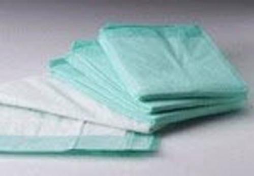 Lew Jan Textile Tricot Underpad