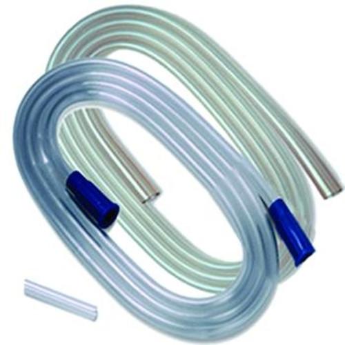 argyle connecting tubing