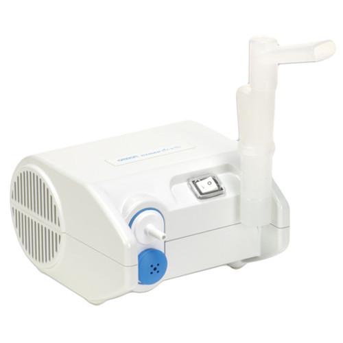 CompAir XLT Nebulizer Compressor with Kit