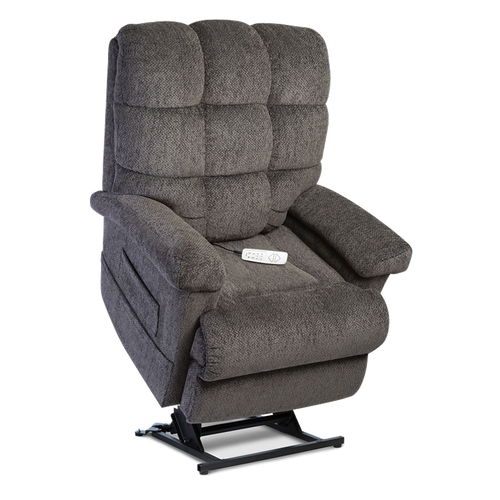 Oasis Collection LC580im Pride Mobility
