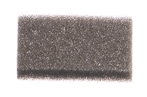 Home Health Medical Equipment CPAP Pollen Filter