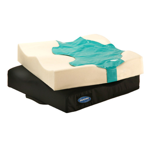 InTouch Stabilite Gentle Contour Cushion