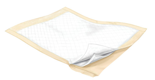WINGS MAXIMA Underpads