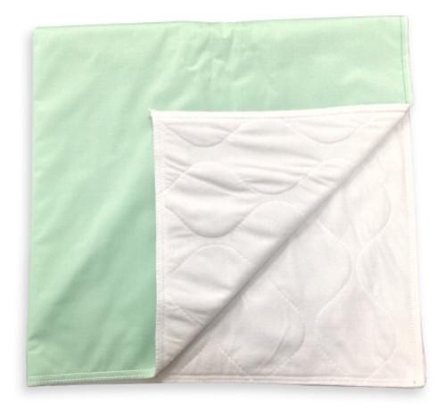 Lew Jan Textile Tricot Underpad 3