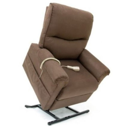 Essential LC-105 3-Position Lift Chair Recliner