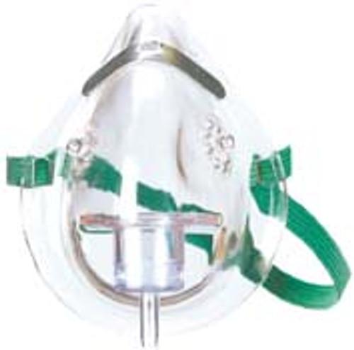 Drive Pediatric Oxygen Mask