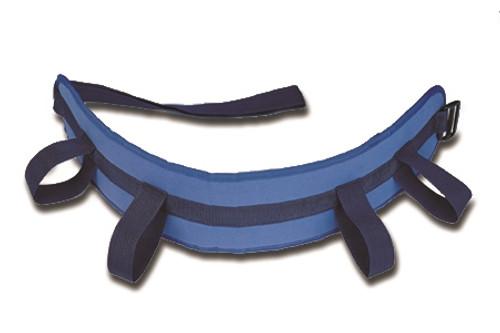 Everyday Essentials Deluxe Transfer Belt