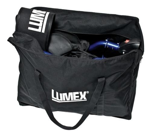 HybridLX Carry Bag