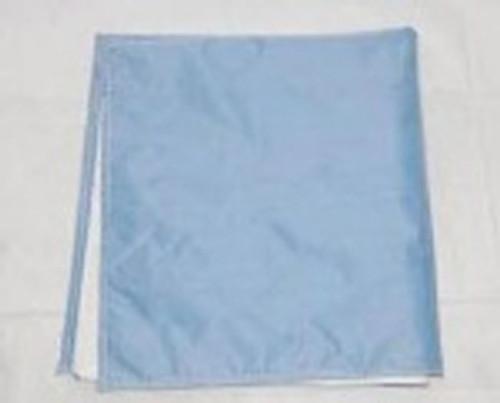 Lew Jan Textile Ibex Underpad 1
