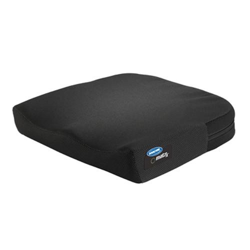Invacare Matrx Vi Cushion