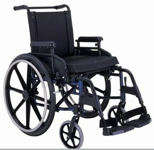 Merits Health Products Wheelchair