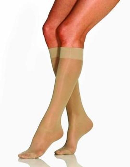 UltraSheer Knee High Stockings, 20 - 30 mmHg & 30 - 40 mmHg