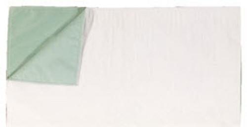Lew Jan Textile Ibex Underpad 2