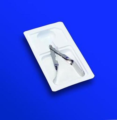 curity staple removal kit