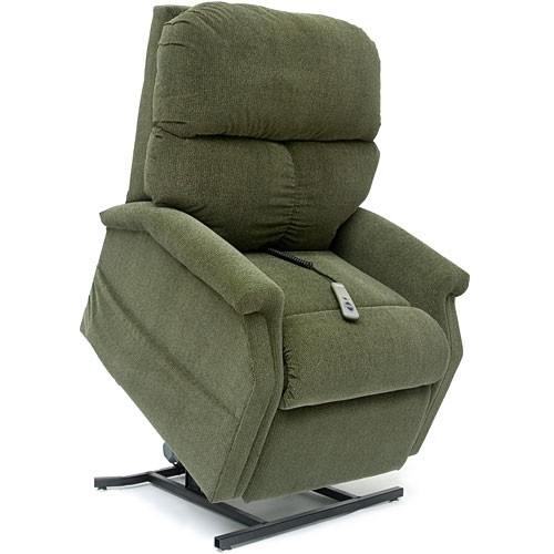 Classic LC-250 3-Position Lift Chair Recliner