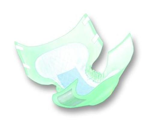 wings xxl adult briefs