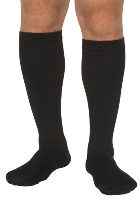 Scott Specialties Diabetic Compression Socks 2
