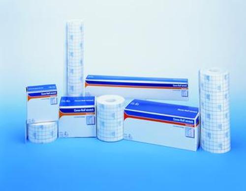 Cover-Roll Adhesive Gauze Bandage