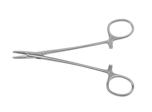 Mayo-Hegar Micro Needle Holders