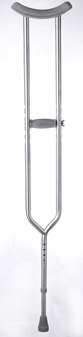 Adult Bariatric Crutches