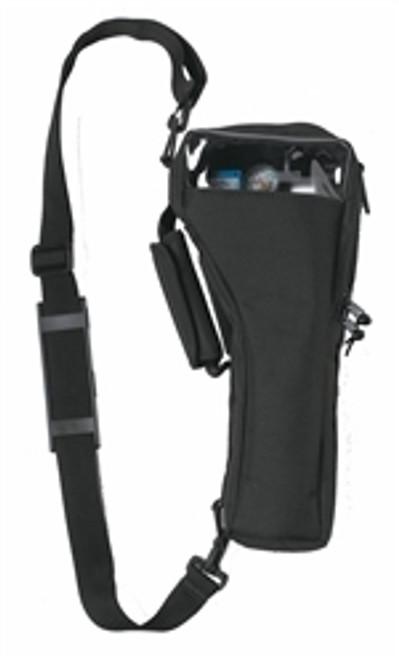 M6 Shoulder Bag M6-BAG by Meridian