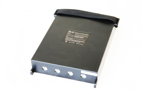 Lithium Battery (Transformer & Mobi Plus M-LB01-13