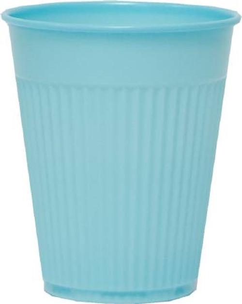 Solo 5 oz. Medicine Cups