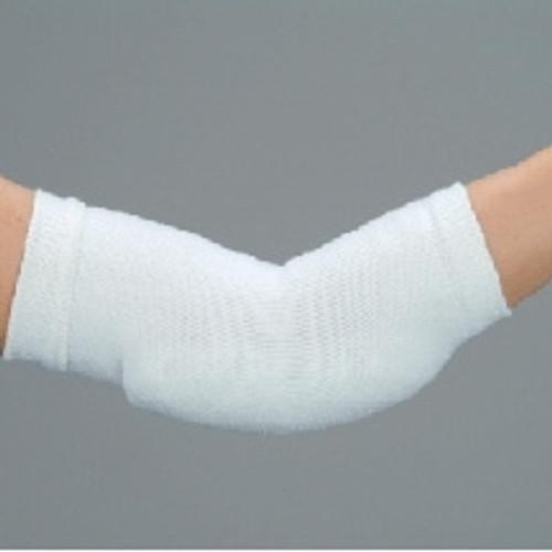 DeRoyal Heel/Elbow Protectors