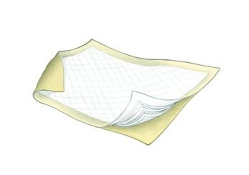 Wings Maxima Underpads 1