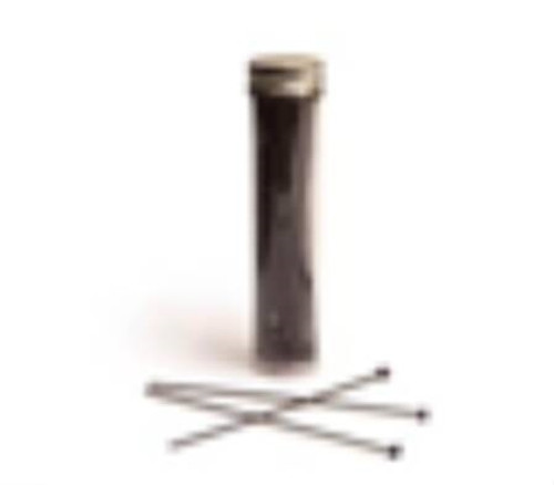 Plungers, Capillary Cholestech LDX